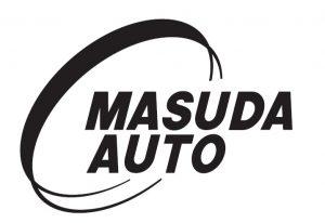 株式会社マスダオート