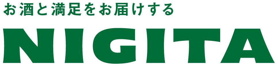 株式会社 饒田